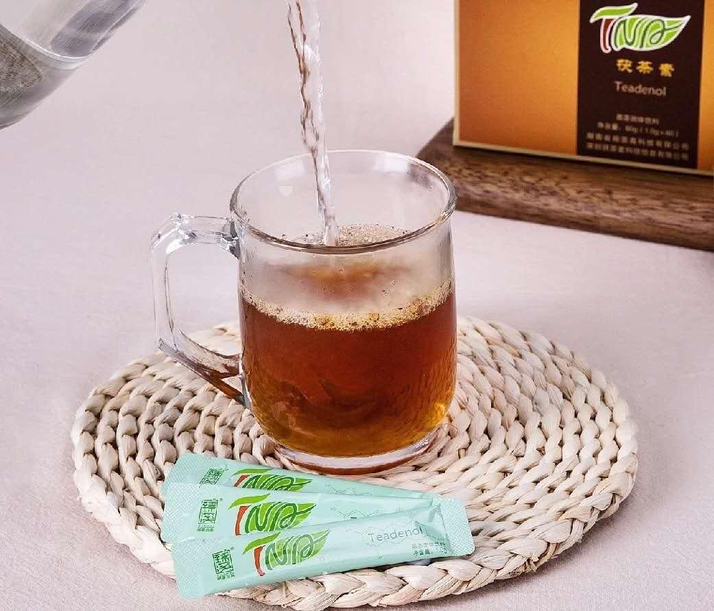 糖尿病 麦茶 はと麦茶の副作用|飲みすぎだけでなく、飲んではいけない人もいる